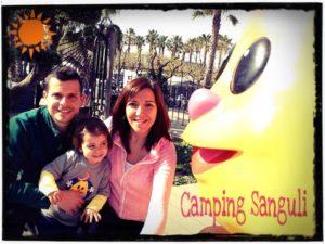 Foto Ganadora Concurso Campings Tarragona
