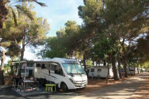 Caravana_Càmpings_TerresEbre_CostaDaurada