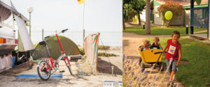 campings-article-01