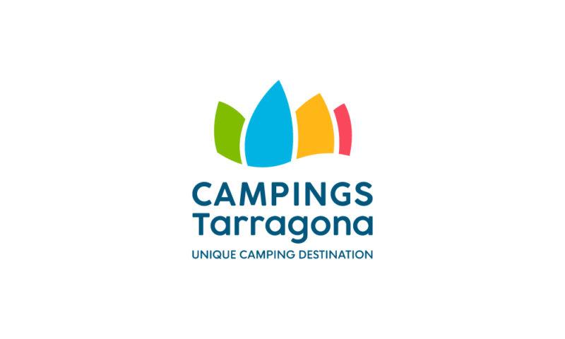 logo-campings-01