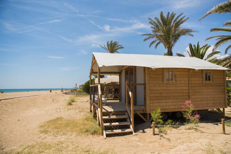 gavina_camping_resort_001