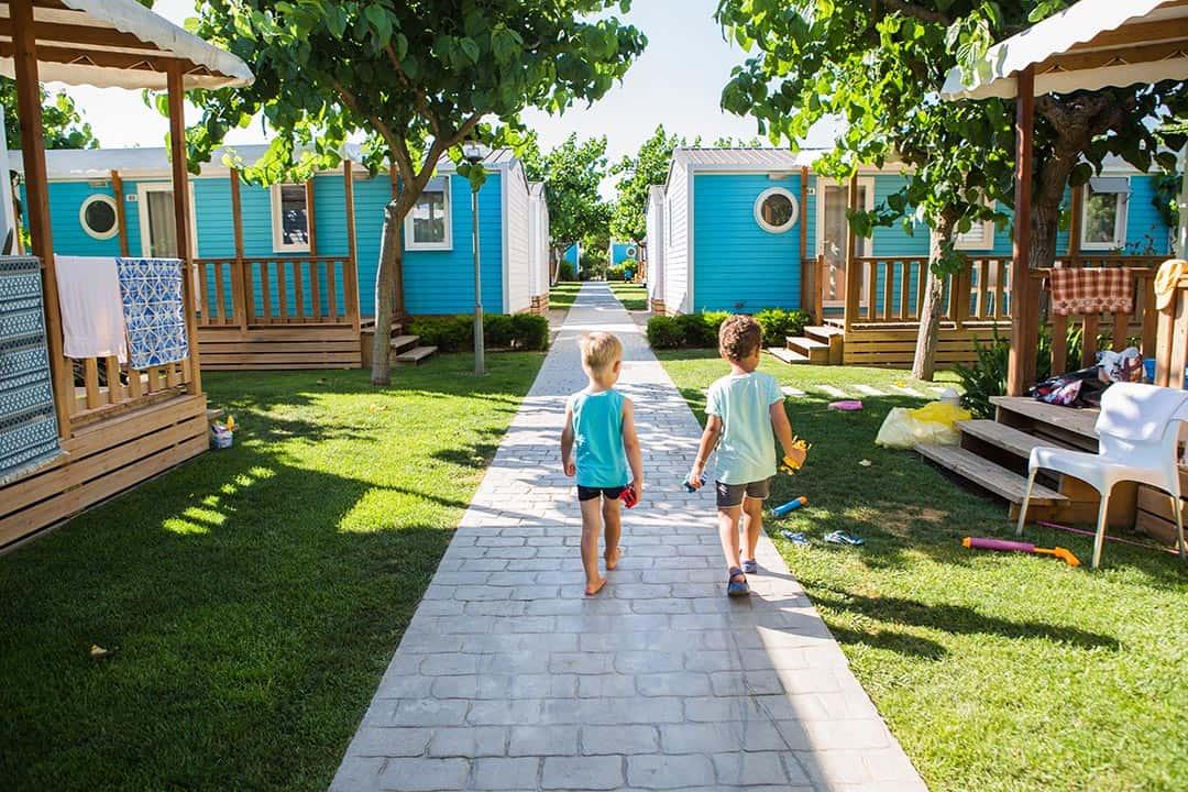 joan bungalow park